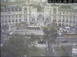 Munich webcams