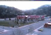New Meixico, Red River webcams