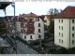 Zwickau  webcams